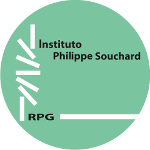 Instituto Philippe Souchard de Reeducação Postural Global - RPG Ltda.
